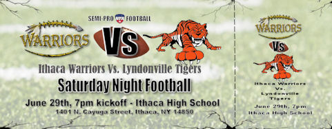 Lyndonvilletigersticket629